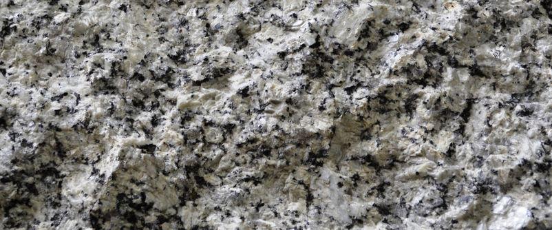 Granit cz. 1