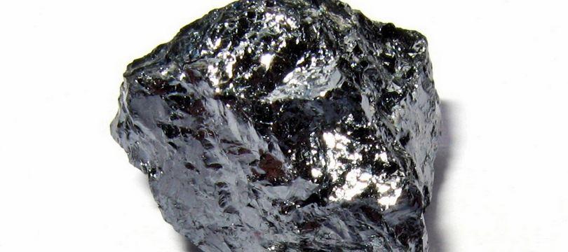 Główne własności węgla cz. 2