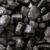 Skąd się wziął węgiel kamienny?