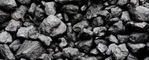 Odmiana węgla kamiennego