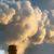 Krążenie dwutlenku węgla cz. 2