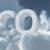 Krążenie dwutlenku węgla cz. 3