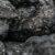 Główne własności węgla cz. 3