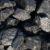 O odmianach węgla cz. 2